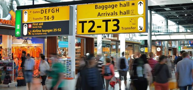 the-busiest-airports-to-travel-through-featured