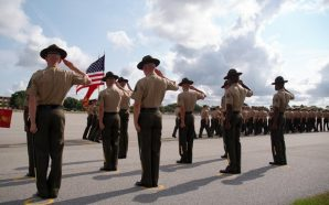 what-types-of-rotc-scholarships-are-there-featured