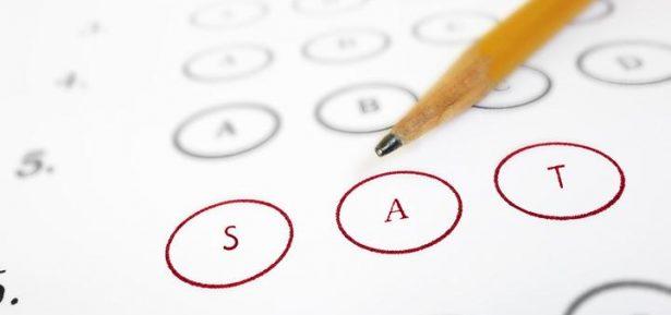 Details-You-Should-Know-About-SAT-101
