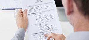 how-to-proofread-your-resume-to-perfection