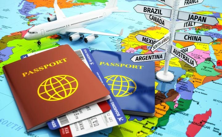 international-travel-facilities-and-rules-for-green-card-holders