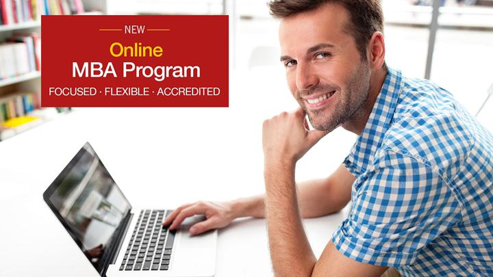 top-5-online-mba-programs-featured-image