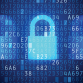 what-are-managed-it-security-services-featured-1