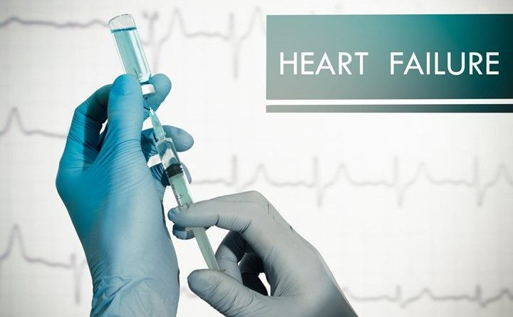 what-is-congestive-heart-failure-featured-720x445