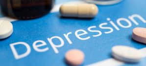 which-depression-medication-is-right-for-you-featured-image