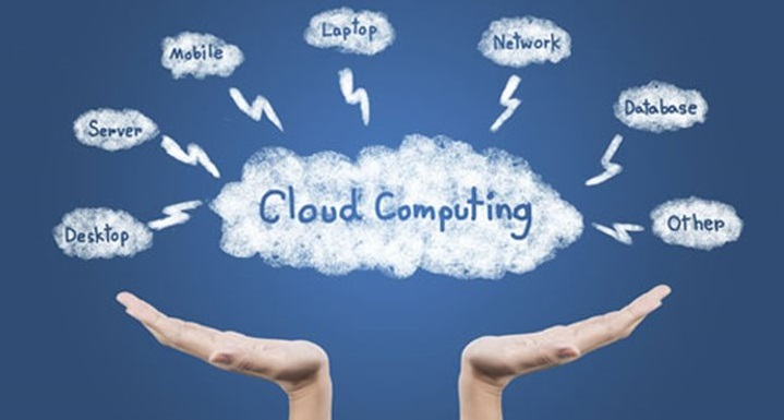 cloud-computing-security-2