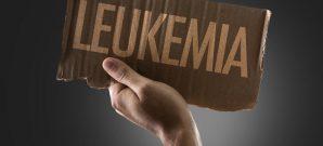 explanation-about-leukemia