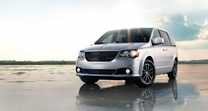 10-best-minivans-for-2016-2016-dodge-grand-caravan-2-copy