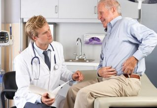 get-relief-of-hip-pain