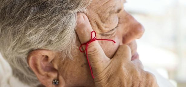is-there-a-link-between-herpes-and-alzheimer-featured-image