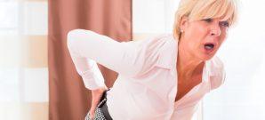 Symptoms-of-Sciatica