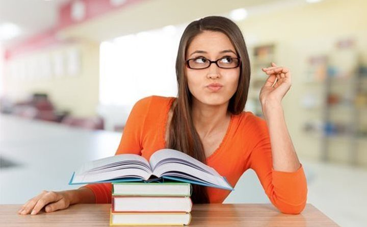 top-tips-studying-smart-featured