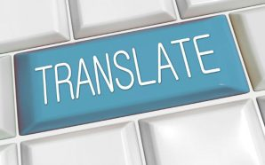 Translator Apps for Your Next Vacation