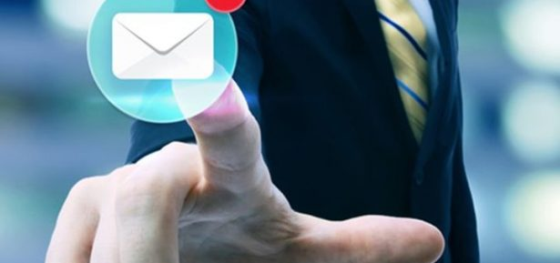 Email-Marketing-Best-Practices-featured (Copy)