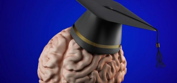 Finding-a-Job-with-an-Online-Psychology-Degree-featured