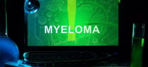 Myeloma-featured (Copy)