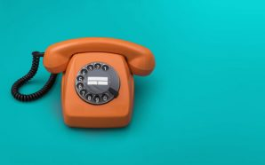 5 Factors to Consider for the Best 800 Number Service…